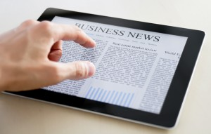 aktuelle-business-news