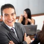 Büroalltag: Die fünf wichtigsten Businessregeln