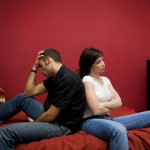 Wie trenne ich mich von meiner Freundin? – Raus aus der Beziehung