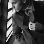 Männermode: Herbsttrends 2012/13 – Mode Trends für Männer