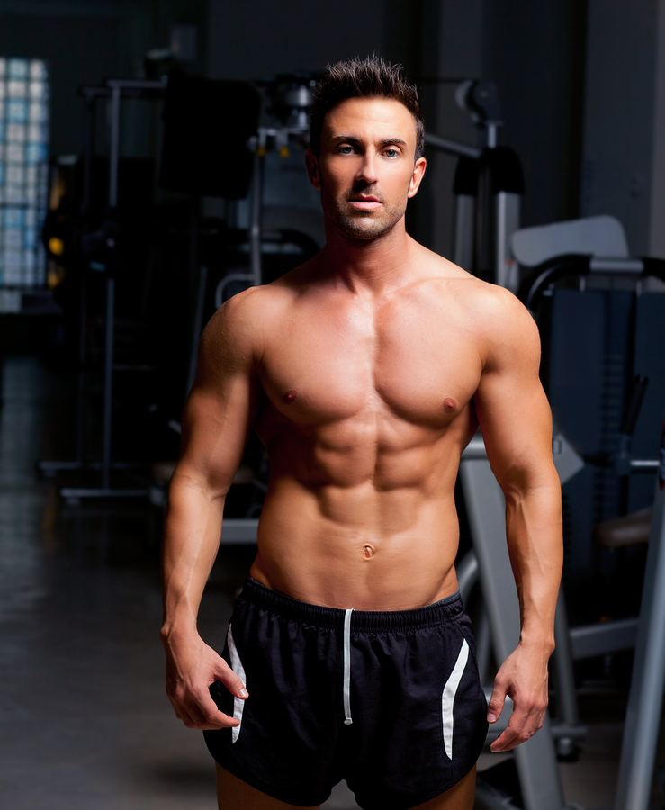 [Bild: fitness-mythen-trainierter-mann.jpg]