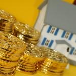 Einfache Geldanlage: Das Festgeld- und Tagesgeldkonto