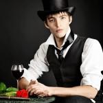 9 Tipps, um ein Gentleman zu werden