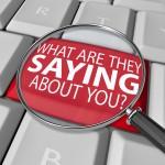 Kann das Netz meine Karriere unterstützen? – Social Media Tipps und Online Reputation