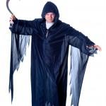 Halloween Kostüme für Männer – Die besten Schauer-Kostüme im Überblick