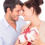 Die besten Geschenke für die Freundin – Was schenke ich?