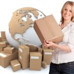 So klappt's auch mit dem Paket: Wie Pakete heil ankommen
