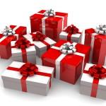 Geschenke einpacken – Anleitung zum Verpacken