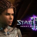 """Starcraft 2: """"Heart of the Swarm"""" für Einsteiger"""