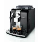 Test von Kaffeevollautomaten – Welche Kaffemaschine wählen?