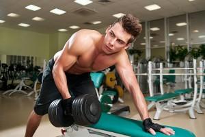 gesund-aktives-leben