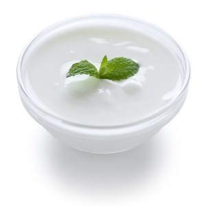 joghurt-fettarm