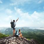So wird Ihr Urlaub unvergesslich: Wie Sie die Konflikte und Psychofallen umgehen