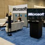 Das kann die neue Xbox One – Microsofts neuester Streich