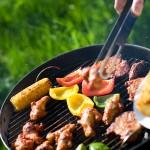 Grillen – die männlichste Art der Kochkunst?