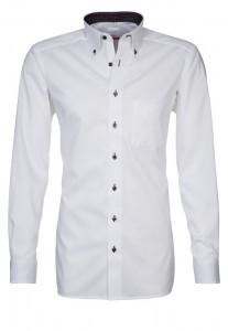 olymo-luxor-business-hemd