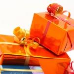 Weihnachtsgeschenke: Was schenkt der Mann seiner besseren Hälfte?