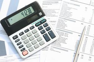 Tipp: Bei Gutachten nicht an der falschen Stelle sparen