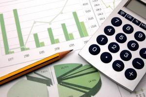 Tipp: Renditen genau berechnen