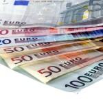 Kleinkredit Anbieter in Österreich