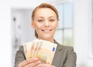 geldanlage-sinnvoll-durchfuehren