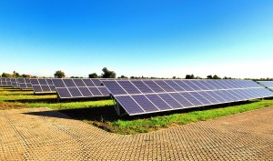 solar-investments