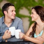 Erstes Date:Die Dos und Don'ts beim ersten Treffen