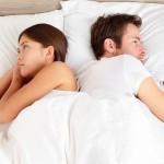 Ursachen der Unfruchtbarkeit beim Mann – Kinderwunsch Ratgeber