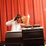 Hochzeitsmusik: Band oder DJ?