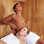 Sauna im Keller einrichten – Wellness Oase für Daheim
