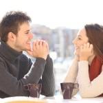 Offline Flirten – Wie kann ich eine Frau kennenlernen?