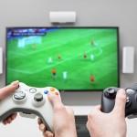 Games Trends 2017 und Konsolen – was junge Menschen heutzutage zocken!