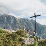 Sport Events im Ötztal – Freizeit & Erholung im Sommer und Winter