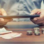 Sicherheit beim eBanking – auf was muss ich achten, um Transaktionen ohne Risiko durchzuführen?