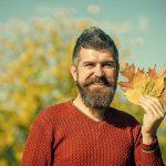 Stockfoto-ID: 254059906 Copyright: Tverdokhlib/Bigstockphoto.com