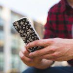 Schmuck- und Accessoire-Tipps für den stilsicheren Mann