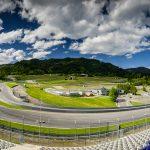 MotoGP auf dem Red Bull Ring in Spielberg