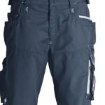 Ratgeber Berufsbekleidung und Arbeitskleidung – was trägt man im Sommer?
