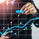 5 Eigenschaften, die Sie als Geschäftsmann besitzen sollten